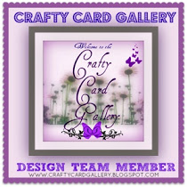 crafty-card-gallery DT
