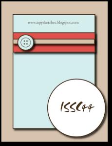 ISSC44