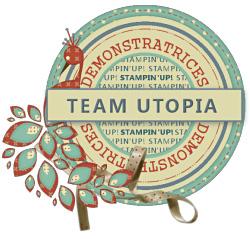 Utopia-sponsor-logo