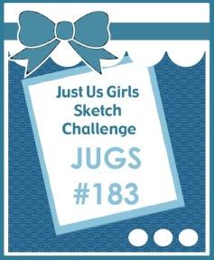 jugs+183