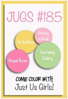 JUGS185