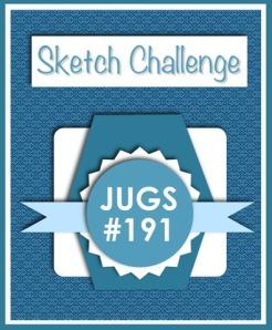 jugs+191