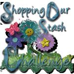 SOSChallenge-blog_badge-150x