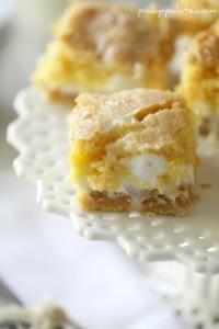 White-Chocolate-Smores-Cake-Bars-2