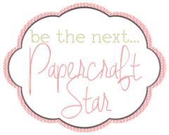 papercraftstarbutton_zpse89b8dcd.png~original