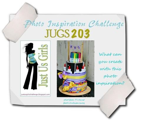 JUGS203