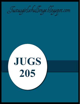 JUGS205