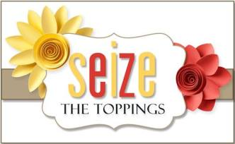 STB Toppings