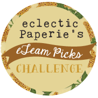 eteampicks