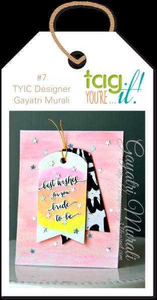 TYIC_7