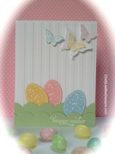 su-backyard-basics-easter-egg-card
