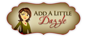 logo-lady