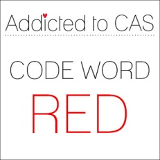 ATCAS - code word red