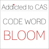 ATCAS - code word bloom