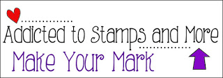 Make Your Mark badge