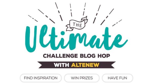 altenew-ultimate-challenge-blog-hop-graphic_720x396