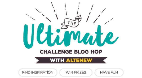 altenew-ultimate-challenge-blog-hop-graphic_720x396